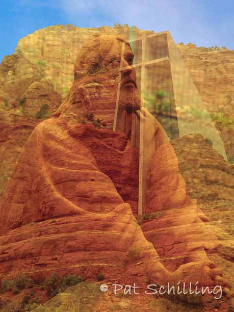 Spirit of the Church