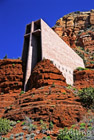 Chapel of The Holy Cross 4