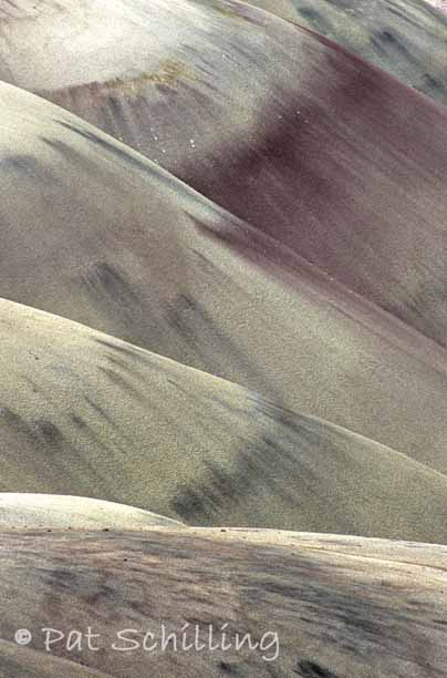 Painted Hills #13