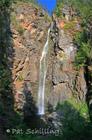 Copper Falls #2