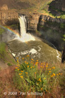 Palouse Falls 1