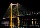 Pasco Bridge 2