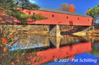 Cresson Bridge