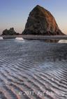 Cannon Beach Sunset 2