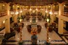 Davenport Lobby
