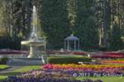 Duncan Fountain
