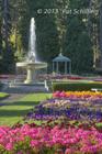 Duncan Fountain 2