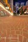 Parkade Patterns