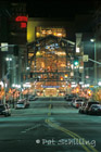Road To Prosperity Or Ruin