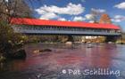 Ashuelot Bridge
