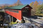Chiselville Bridge